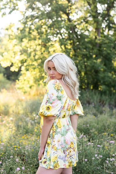 Tess Erzy SS20 - Kristen Lucero Photography-2