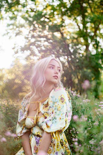 Tess Erzy SS20 - Kristen Lucero Photography-20
