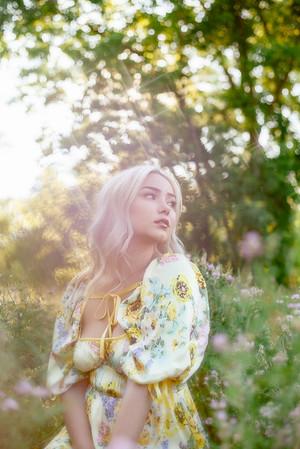 Tess Erzy SS20 - Kristen Lucero Photography-16