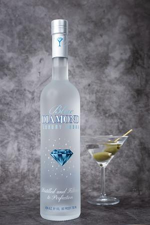 Vodka Brands Corp Downsize - Kristen Lucero Photography-13