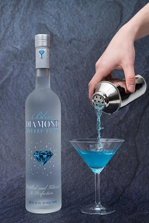Vodka Brands Corp Downsize - Kristen Lucero Photography-6