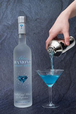 Vodka Brands Corp Downsize - Kristen Lucero Photography-7