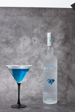 Vodka Brands Corp Downsize - Kristen Lucero Photography-2