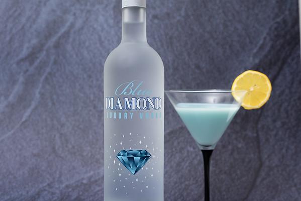 Vodka Brands Corp Downsize - Kristen Lucero Photography-4