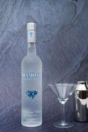 Vodka Brands Corp Downsize - Kristen Lucero Photography-5