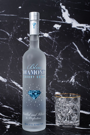 Vodka Brands Corp Downsize - Kristen Lucero Photography-9