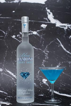 Vodka Brands Corp Downsize - Kristen Lucero Photography-8