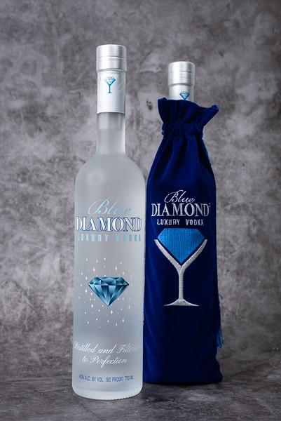 Vodka Brands Corp Downsize - Kristen Lucero Photography-14
