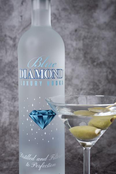 Vodka Brands Corp Downsize - Kristen Lucero Photography-12