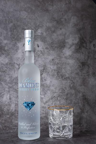 Vodka Brands Corp Downsize - Kristen Lucero Photography-10