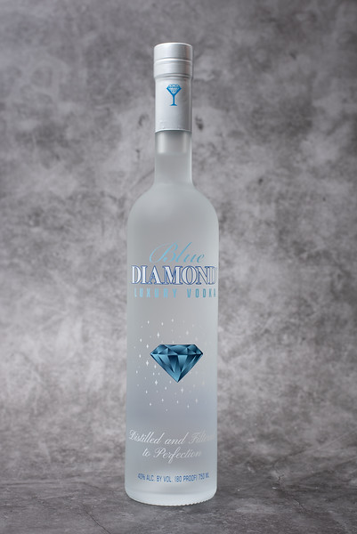 Vodka Brands Corp Downsize - Kristen Lucero Photography-3