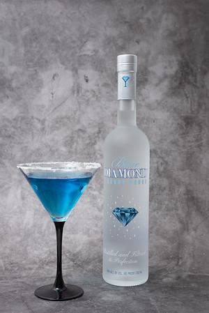 Vodka Brands Corp Downsize - Kristen Lucero Photography