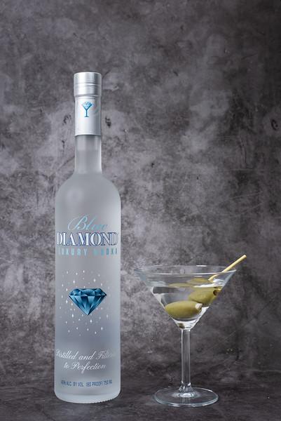 Vodka Brands Corp Downsize - Kristen Lucero Photography-11