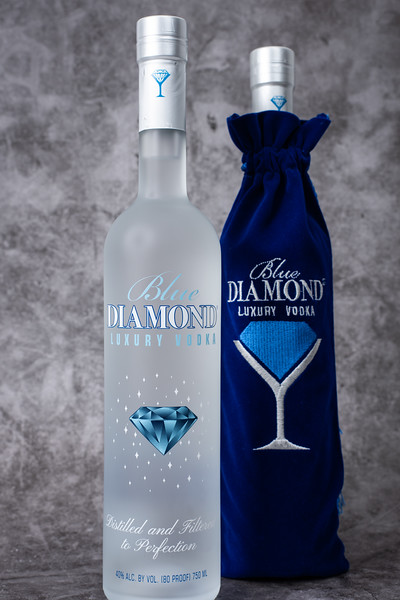 Vodka Brands Corp - Kristen Lucero Photography-15