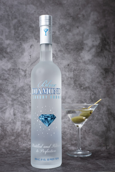 Vodka Brands Corp - Kristen Lucero Photography-13
