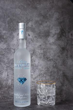 Vodka Brands Corp - Kristen Lucero Photography-10