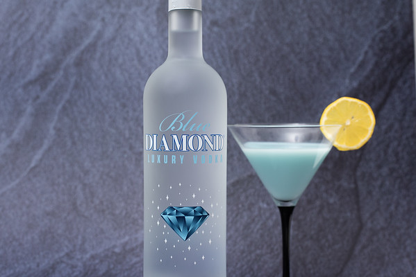 Vodka Brands Corp - Kristen Lucero Photography-4