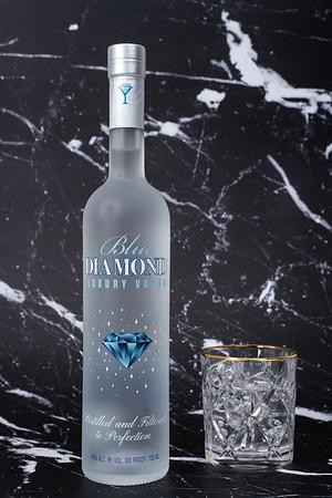 Vodka Brands Corp - Kristen Lucero Photography-9
