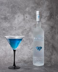 Vodka Brands Corp - Kristen Lucero Photography-2