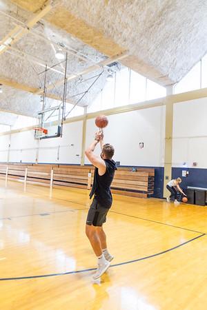 Pitt Athletics - Student Affairs-60