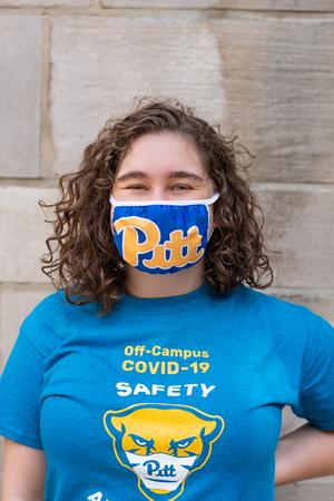 Campus Health Ambassadors - Student Affairs Low Res-2