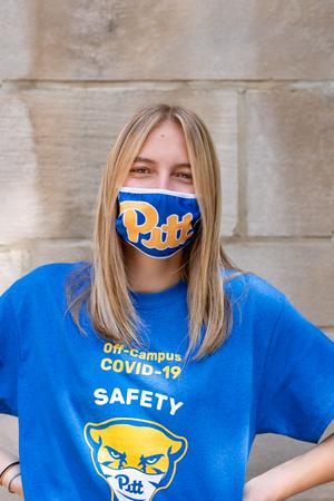 Campus Health Ambassadors - Student Affairs Low Res-3