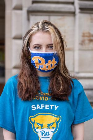 Campus Health Ambassadors - Student Affairs Low Res-13