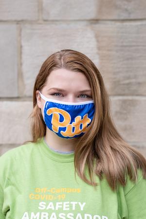 Campus Health Ambassadors - Student Affairs Low Res-24