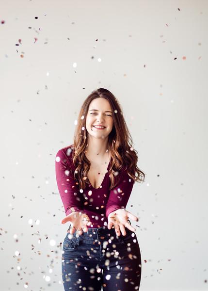 MacKenzie Check - Kristen Lucero Photography-2