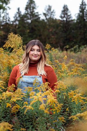 Clarice - Kristen Lucero Photography-19