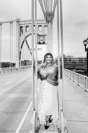 Clarice - Kristen Lucero Photography-8