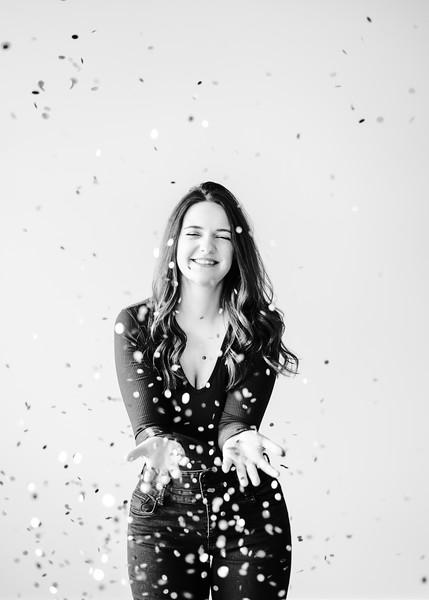 MacKenzie Check - Kristen Lucero Photography-4