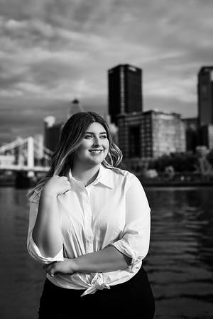 Clarice - Kristen Lucero Photography-18