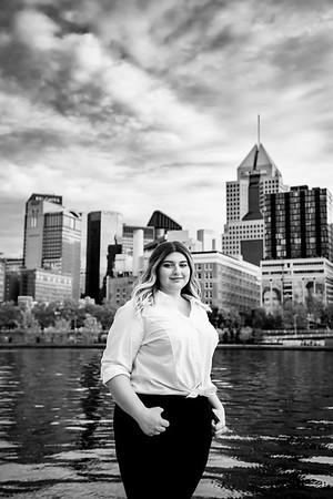 Clarice - Kristen Lucero Photography-14