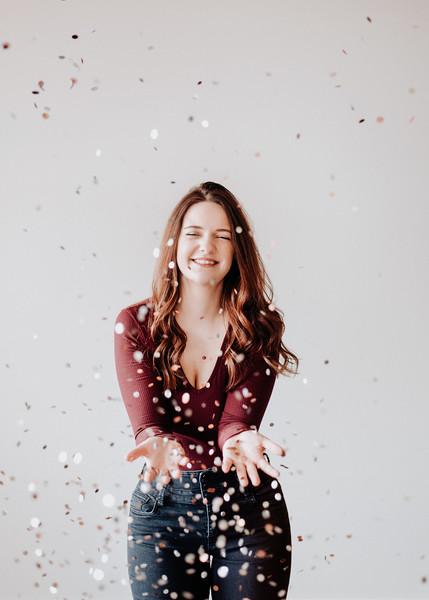 MacKenzie Check - Kristen Lucero Photography-3