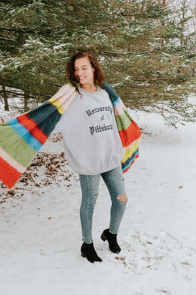 Kristen for Student Affairs-8