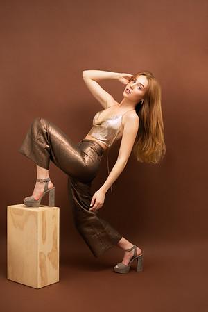Ally Mann - Kristen Lucero Photography-24