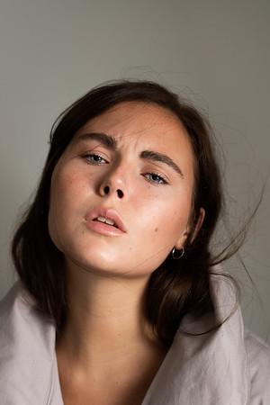 Anna Walker - Kristen Lucero Photography (8)