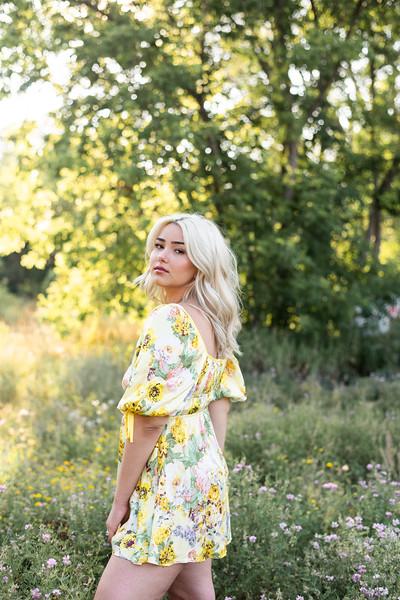 Tess - Kristen Lucero Photography-6