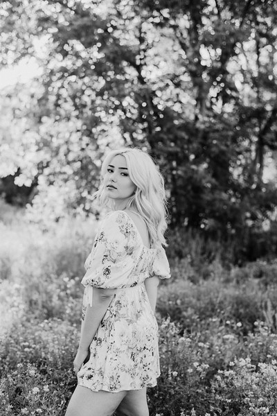 Tess - Kristen Lucero Photography-8