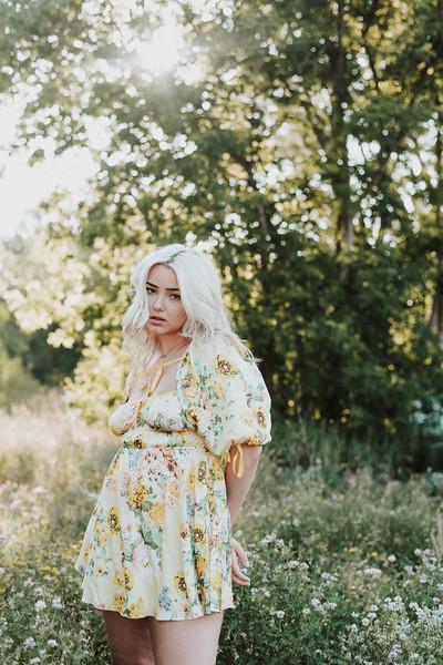 Tess - Kristen Lucero Photography-10
