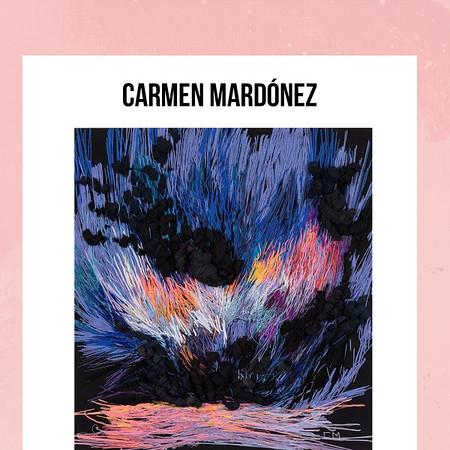 All She Makes Scholarship Post Carousel 3 Carmen redo