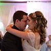 Kristen amd Kyle's wedding 536