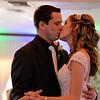 Kristen amd Kyle's wedding 528