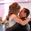 Kristen amd Kyle's wedding 539