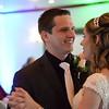 Kristen amd Kyle's wedding 524