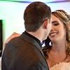 Kristen amd Kyle's wedding 516