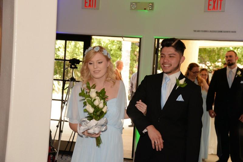 Kristen amd Kyle's wedding 488