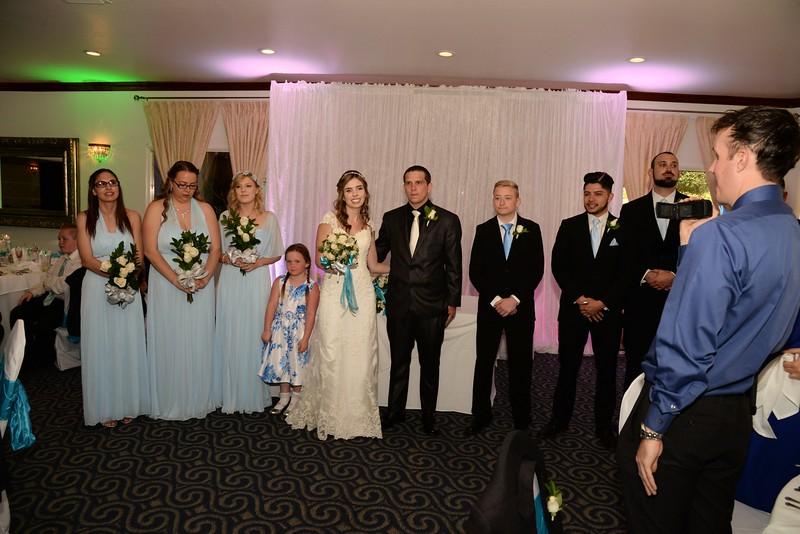Kristen amd Kyle's wedding 501