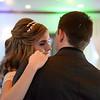 Kristen amd Kyle's wedding 515